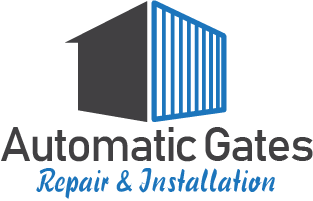 gates repair grapevine, tx