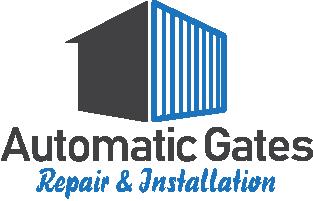 gates repair grapevine, tx