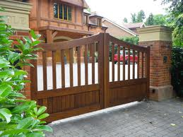 Gate Repair Service Grapevine