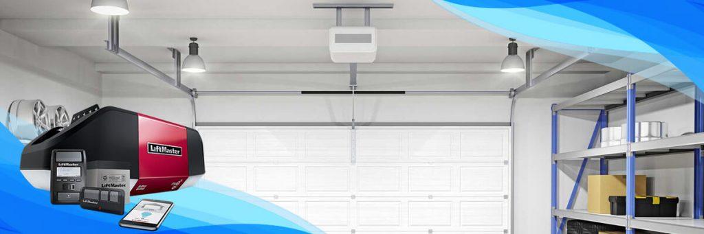 Garage Door Repair Grapevine
